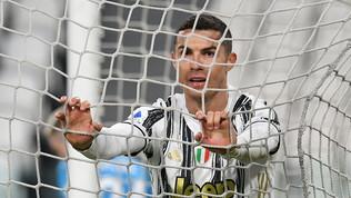 CR7 1,3 milioni, Simy 'solo' 45mila euro: quanto costa un gol?