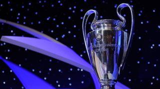 Champions League, dal Portogallo: in settimana il varo del nuovo format
