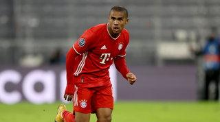 """Juve, """"grana""""Douglas Costa: il Bayern scarica il brasiliano"""