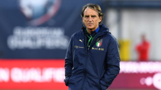 Italia-Mancini, il piano rinnovo: fino al 2026 con aumento