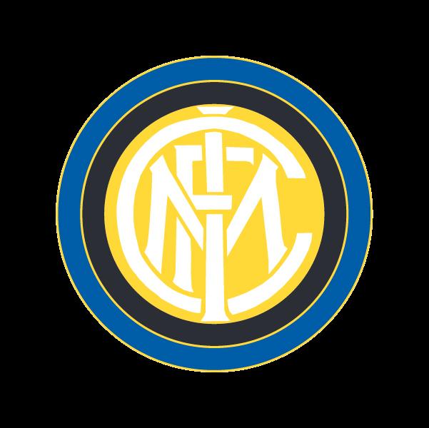 1908-1928