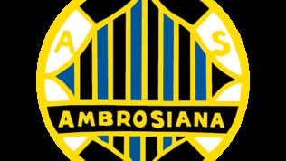 Inter, tutti i loghi dal 1908 al 2021