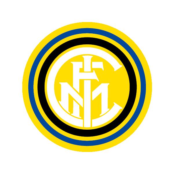1963-1979