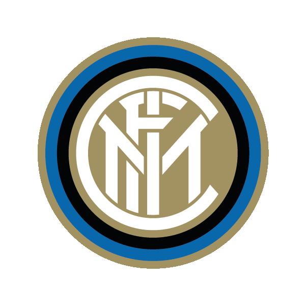 2014-2021