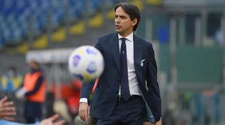 Corte sportiva d'Appello, respinto il ricorso della Lazio: col Toro si deve giocare