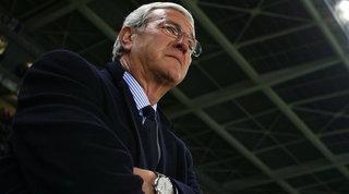 Agnelli pensa al ritorno di Lippi come responsabile dell'area tecnica