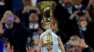 Coppa Italia, la speranza: finale Juve-Atalanta aperta al pubblico