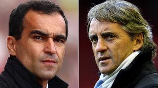 """Anche Martinez sta con Mancini: """"All'Europeo con rose più ampie"""""""