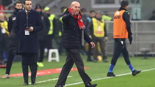 Tanti auguri ad Arrigo Sacchi: il maestro di calcio compie 75 anni