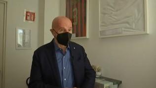 """Sacchi: """"La Fiorentina poi Berlusconi e la firma col Milan"""""""