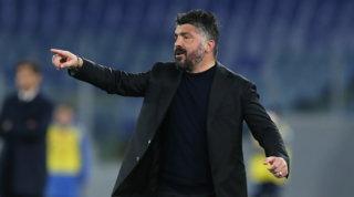"""Braida sul futuro di Gattuso: """"Al Monza in Serie A? Ipotesi reale"""""""