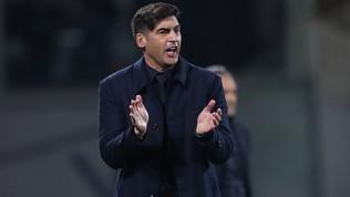 """Fonseca tra infortuni e Champions: """"Non privilegeremo l'Europa League"""""""