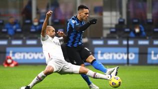 """Serie A e Covid: """"Gare non a rischio, situazione sotto controllo"""""""