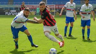 Serie A: le pagelle della 29.a giornata