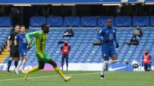 Premier League: City e Liverpool vincono in casa di Leicester e Arsenal, Chelsea ko