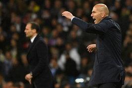 Pirlo, il Napoli decide il futuro: Agnelli vede Allegri ma il sogno è Zidane