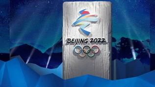 Gli Usa valutano il boicottaggio delle Olimpiadi invernali di Pechino 2022