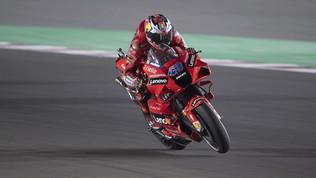 """Guaio Ducati, Miller sotto i ferri: """"A Portimao non sarò al 100%"""""""