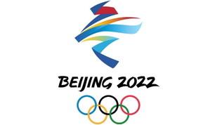 """Pechino 2022, la Cina agli Usa: """"CIO non consentirà boicottaggio"""""""