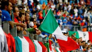 """Costa (sottosegretario Salute): """"Obiettivo 15.000 persone all'Olimpico"""""""