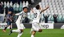 """L'agente di Dybala: """"Gol da Champions: pensa al presente e vuole solo giocare"""""""