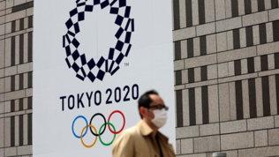 Tokyo: allarme contagi, Giappone verso nuove restrizioni Covid