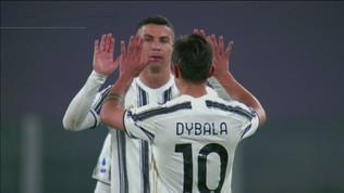 Juve, Dybala e Morata: sarà addio