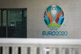 Euro 2020: otto sedi confermano la presenza del pubblico. Per Roma si decide il 19