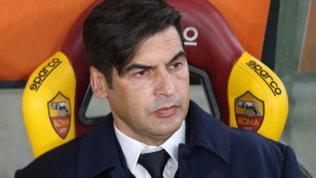 """Fonseca: """"Testa solo al Bologna, il mio futuro non è importante"""""""