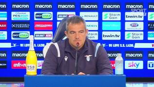 """Farris: """"Per la Lazio gara fondamentale con il Verona"""""""