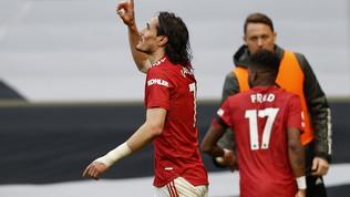 United senza pietà, tris all'ex Mourinho. West Ham e Arsenal ok