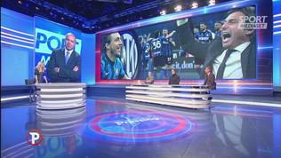 "Raimondi: ""Inter sul Papu, lo paga Joao Mario"""