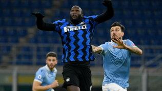 Serie A senza futuro? Il Cies 'boccia' Inter e Lazio, ma il baby Milan…