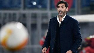 """Fonseca: """"Rappresentiamo l'Italia, grande motivo d'orgoglio"""""""