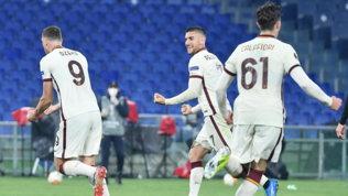 """Chance Roma: vendicare l'1-7 del 2007 e """"salvare"""" il calcio italiano"""