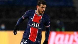 Inter, riecco Florenzi. il jolly che serve a Conte