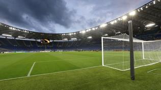Serie A e Champions sprint con i tifosi: cinque big match, la Juventus sorride