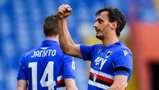 Serie A: le pagelle della 31.a giornata