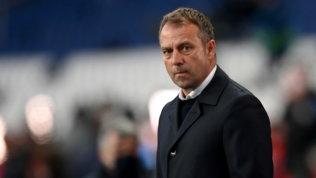 """Bayernirritato con Flick: """"L'addio andava annunciato a fine mese"""""""
