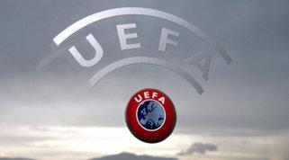 """Uefa contro la Superlega: """"Fermeremo con ogni mezzo questo cinico progetto"""""""