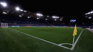Super League: 434 mln di solidarietà annui al calcio, 160 in più dellaUefa