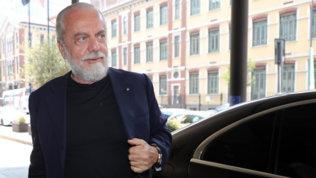 La Super League guarda all'Italia,ma Roma e Napoli si tirano fuori