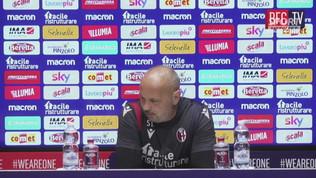 """Mihajlovic: """"Super League è una cosa brutta"""""""