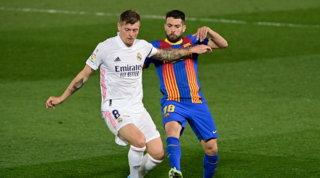 Tribunale di Madrid in difesa della Super League: stop a possibili sanzioni
