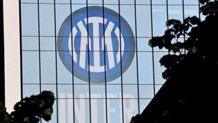 L'Inter saluta la Super League: è la prima italiana a rinunciare