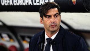 """Fonseca: """"Non sono soddisfatto, ma il campionato non è ancora finito"""""""