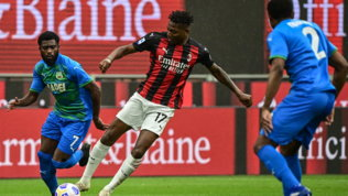 Serie A: le pagelle della 32.a giornata