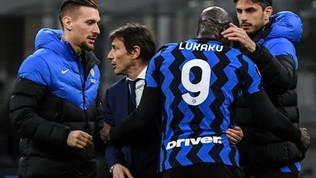 Inter, countdown scudetto. Ecco quando può vincerlo