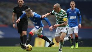 Superlega addio? Le inglesi vogliono la British Leaguecon Celtic e Rangers