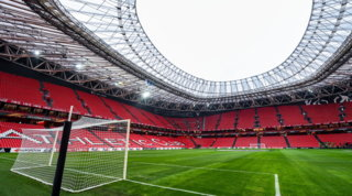 """La Uefa esclude ufficialmente Bilbao: """"Chiederemo risarcimenti"""""""